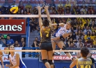 UAAP 78 Women's Volleyball: Ateneo vs. UST (1st Round)-thumbnail27