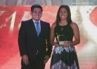 PSA Awards Night 2016-thumbnail7