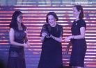 PSA Awards Night 2016-thumbnail31