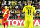 2016 AFC Cup: CERES-LA SALLE FC vs.FA SELANGOR -thumbnail1