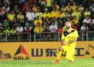 2016 AFC Cup: CERES-LA SALLE FC vs.FA SELANGOR -thumbnail2