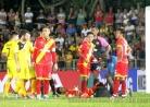 2016 AFC Cup: CERES-LA SALLE FC vs.FA SELANGOR -thumbnail3