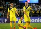 2016 AFC Cup: CERES-LA SALLE FC vs.FA SELANGOR -thumbnail4