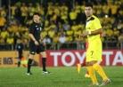 2016 AFC Cup: CERES-LA SALLE FC vs.FA SELANGOR -thumbnail5