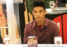 Pinoy Pride 35: Stars of the Future Press Conference-thumbnail0