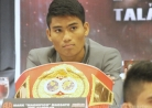 Pinoy Pride 35: Stars of the Future Press Conference-thumbnail1