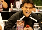 Pinoy Pride 35: Stars of the Future Press Conference-thumbnail2