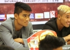 Pinoy Pride 35: Stars of the Future Press Conference-thumbnail3