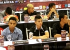 Pinoy Pride 35: Stars of the Future Press Conference-thumbnail7