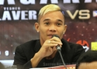 Pinoy Pride 35: Stars of the Future Press Conference-thumbnail8