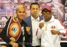 Pinoy Pride 35: Stars of the Future Press Conference-thumbnail9