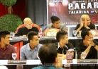 Pinoy Pride 35: Stars of the Future Press Conference-thumbnail10