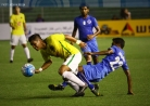 Last-second goal sends Kaya FC to first AFC Cup win-thumbnail0