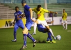 Last-second goal sends Kaya FC to first AFC Cup win-thumbnail2