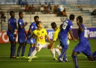 Last-second goal sends Kaya FC to first AFC Cup win-thumbnail3