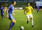 Last-second goal sends Kaya FC to first AFC Cup win-thumbnail4