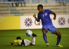 Last-second goal sends Kaya FC to first AFC Cup win-thumbnail5
