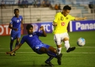 Last-second goal sends Kaya FC to first AFC Cup win-thumbnail6