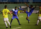 Last-second goal sends Kaya FC to first AFC Cup win-thumbnail7