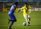 Last-second goal sends Kaya FC to first AFC Cup win-thumbnail8