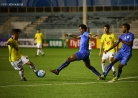 Last-second goal sends Kaya FC to first AFC Cup win-thumbnail9