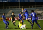 Last-second goal sends Kaya FC to first AFC Cup win-thumbnail11