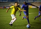 Last-second goal sends Kaya FC to first AFC Cup win-thumbnail12