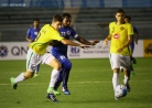 Last-second goal sends Kaya FC to first AFC Cup win-thumbnail13