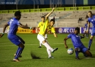Last-second goal sends Kaya FC to first AFC Cup win-thumbnail14