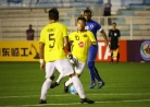 Last-second goal sends Kaya FC to first AFC Cup win-thumbnail15