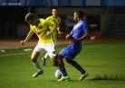 Last-second goal sends Kaya FC to first AFC Cup win-thumbnail16