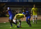 Last-second goal sends Kaya FC to first AFC Cup win-thumbnail17