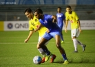 Last-second goal sends Kaya FC to first AFC Cup win-thumbnail18