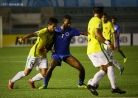 Last-second goal sends Kaya FC to first AFC Cup win-thumbnail19
