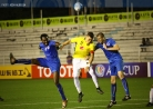 Last-second goal sends Kaya FC to first AFC Cup win-thumbnail20