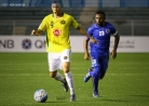 Last-second goal sends Kaya FC to first AFC Cup win-thumbnail21