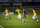 Last-second goal sends Kaya FC to first AFC Cup win-thumbnail22