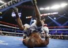 Manny Pacquiao unanimously outpoints Timothy Bradley-thumbnail0