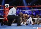 Manny Pacquiao unanimously outpoints Timothy Bradley-thumbnail1