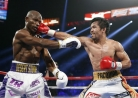 Manny Pacquiao unanimously outpoints Timothy Bradley-thumbnail2