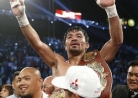 Manny Pacquiao unanimously outpoints Timothy Bradley-thumbnail3