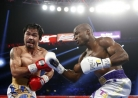 Manny Pacquiao unanimously outpoints Timothy Bradley-thumbnail5