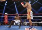 Manny Pacquiao unanimously outpoints Timothy Bradley-thumbnail6