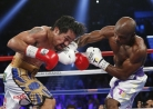 Manny Pacquiao unanimously outpoints Timothy Bradley-thumbnail7