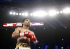 Manny Pacquiao unanimously outpoints Timothy Bradley-thumbnail8