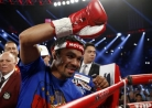 Manny Pacquiao unanimously outpoints Timothy Bradley-thumbnail9