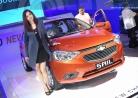 Manila International Auto Show 2016-thumbnail1
