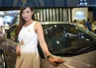 Manila International Auto Show 2016-thumbnail6