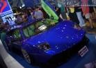 Manila International Auto Show 2016-thumbnail7
