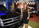 Manila International Auto Show 2016-thumbnail8